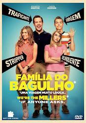Baixar Filme Família do Bagulho (Dual Audio)
