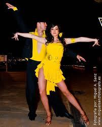 Одежда танцевать бачату