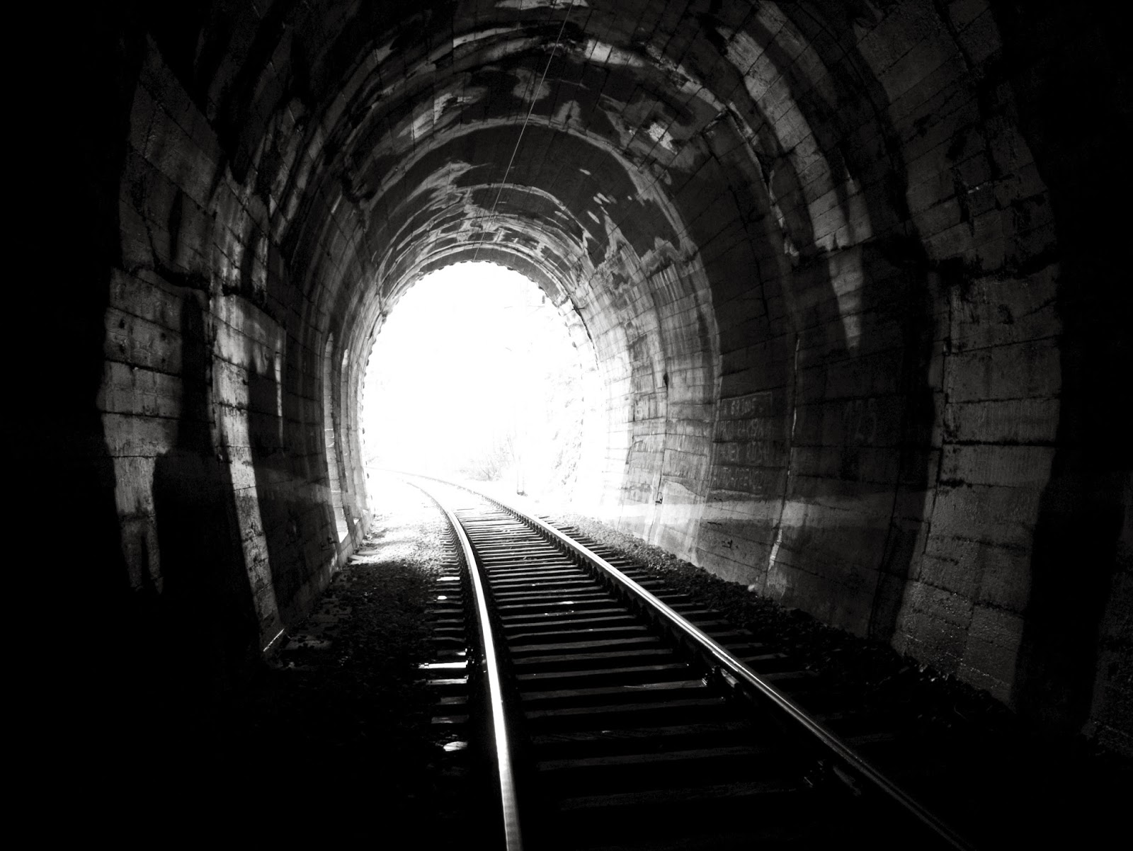 Siapa dalang 'Terowong Larkin'?