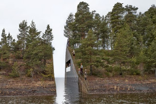 http://gizmodo.com/norways-lovely-memorial-to-the-worst-mass-shooting-in-1536842749
