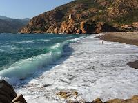 Annunci di lavoro nel turismo: Club Med, I Grandi Viaggi e Bluserena