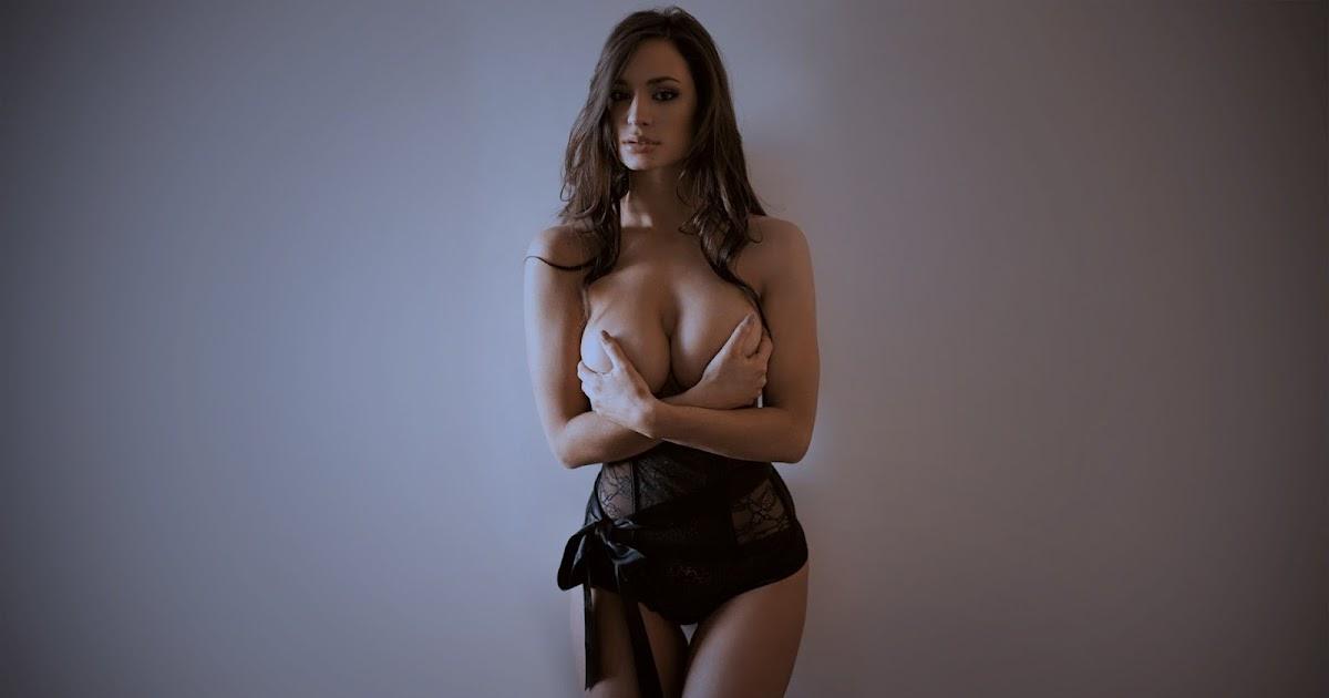 Christina Del Basso | ...