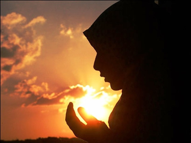 islamda kadın hakları