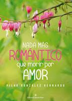 Nada más romántico que morir por amor