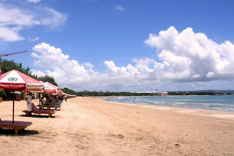 Bali – Paradise of Indonesia