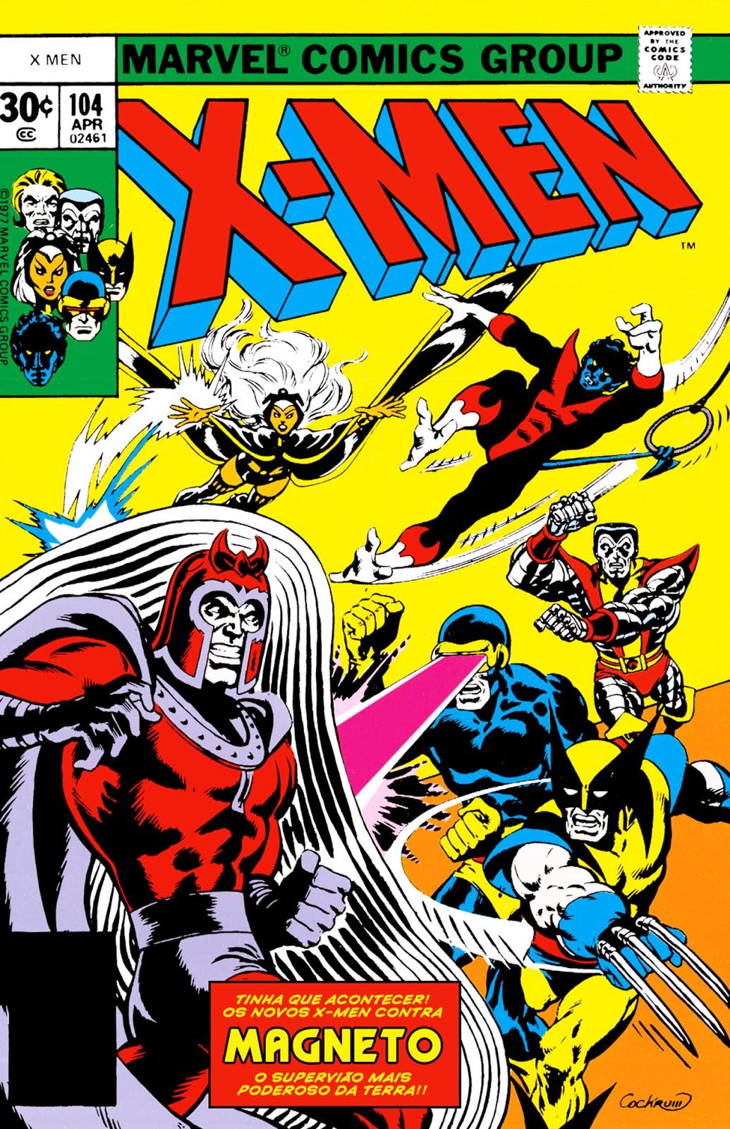 http://www.mediafire.com/download/676m4wdvudm66d6/Os.Fabulosos.X-Men.(X-Men.V1).104.hqbr.27mar13.os.impossiveis.cbr