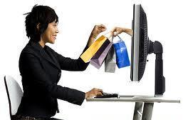 Tips Belanja Aman di Toko Buku Online