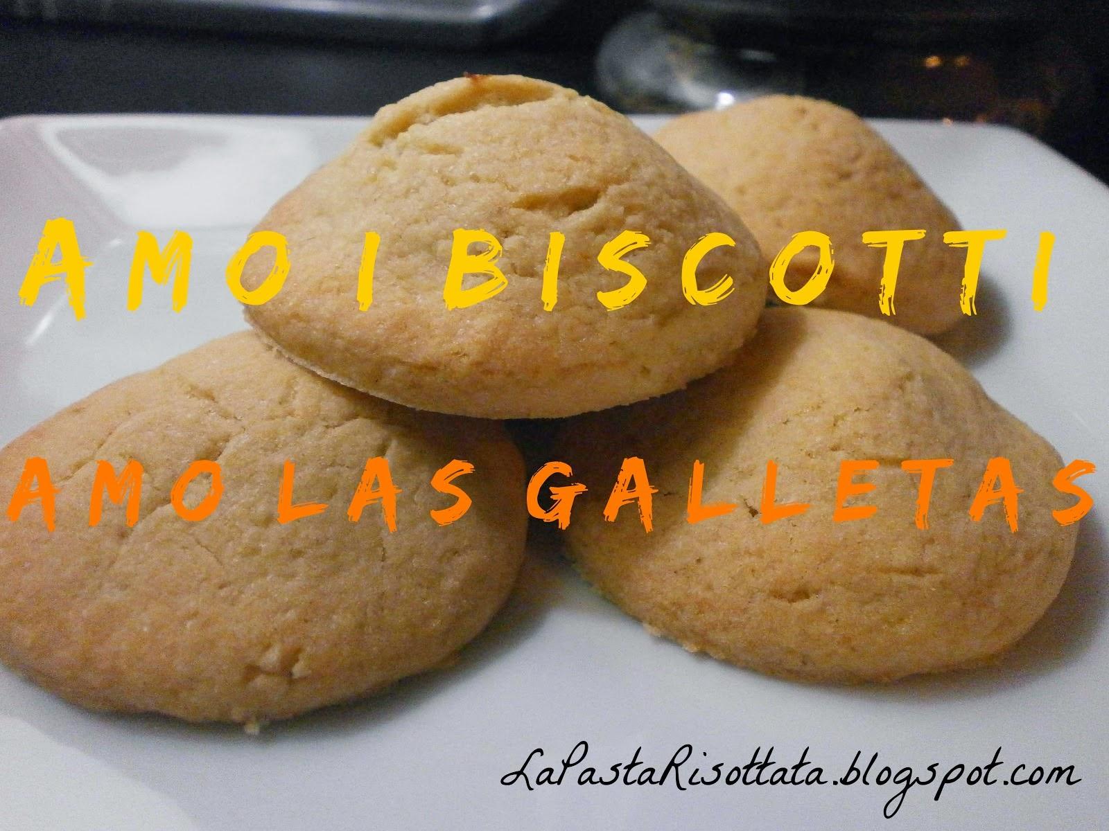 http://lapastarisottata.blogspot.it/2015/01/biscotti-con-cuore-di-mela-e-il-mio.html?showComment=1422808968711