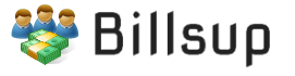 Billsup Blog