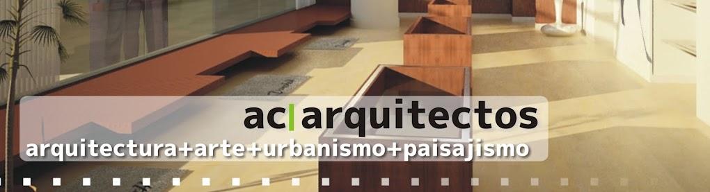 ac arquitectos