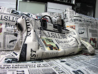Bag Newspaper2