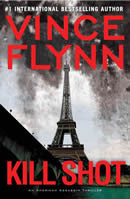 Vince Flynn BTS Designs Website Direct Email Facebook