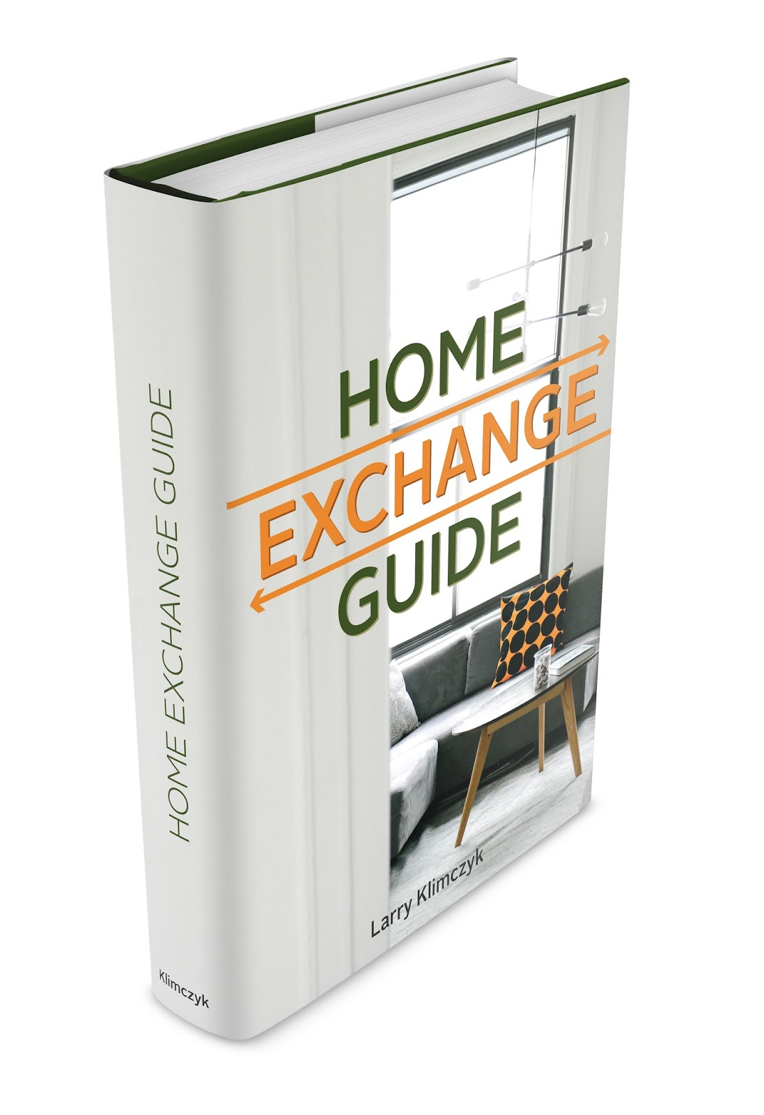 Home-Exchange-Guide