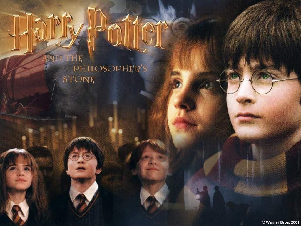 Harry Potter Camera Dei Segreti : Harry potter e la camera dei segreti libro in arrivo su audible