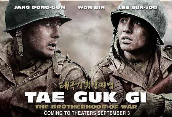 10 Film Perang Terbaik | Top 10 Indo