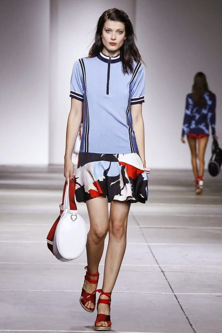 Topshop Unique spring summer 2015, Topshop Unique ss15, Topshop Unique, Topshop Unique ss15 lfw, Topshop Unique lfw, lfw, lwss15, lfw2014, fashion week, London fashion week, topshop, topshop dress topshop spring summer, Cara Delevingne, Cara Delevingne topshop, topshop Cara Delevingne, du dessin aux podiums, dudessinauxpodiums, vintage look, dress to impress, dress for less, boho, unique vintage, alloy clothing, venus clothing, la moda, spring trends, tendance, tendance de mode, blog de mode, fashion blog,  blog mode, mode paris, paris mode, fashion news, designer, fashion designer, moda in pelle, ross dress for less, fashion magazines, fashion blogs, mode a toi, revista de moda, vintage, vintage definition, vintage retro, top fashion, suits online, blog de moda, blog moda, ropa, asos dresses, blogs de moda, dresses, tunique femme,  vetements femmes, fashion tops, womens fashions, vetement tendance, fashion dresses, ladies clothes, robes de soiree, robe bustier, robe sexy, sexy dress