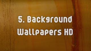 افضل تطبيقات ويندوز 8