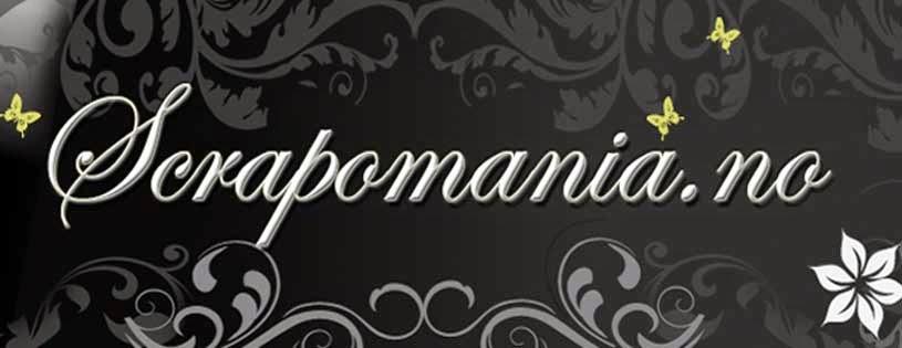 Scrapomania