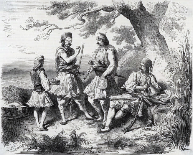 Shkodra(1861)