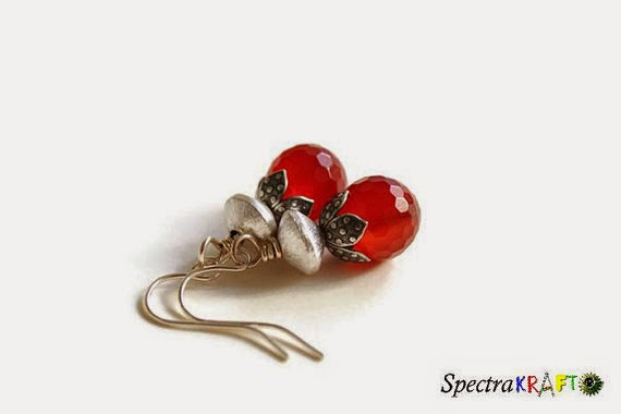 https://www.etsy.com/listing/205557599/carnelian-and-brushed-sterling-silver?ref=shop_home_active_12