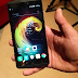 Lenovo K4 Note Price Starts at $180 USD, Comes with Free VR Headset!
