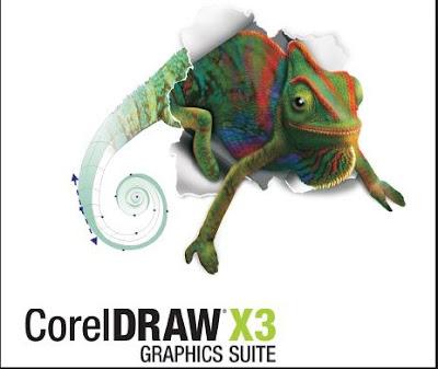 yakni sebuah aplikasi lunak yang mempunyai kegunaan untuk editing gambar yang di keluarkan oleh cor Download CorelDraw Portable