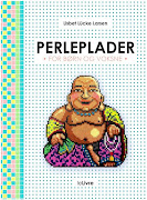 PERLEPLADER – for børn og voksne