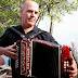 Totore Chessa, maestro di organetto tra la Sardegna e il Continente (prima parte)