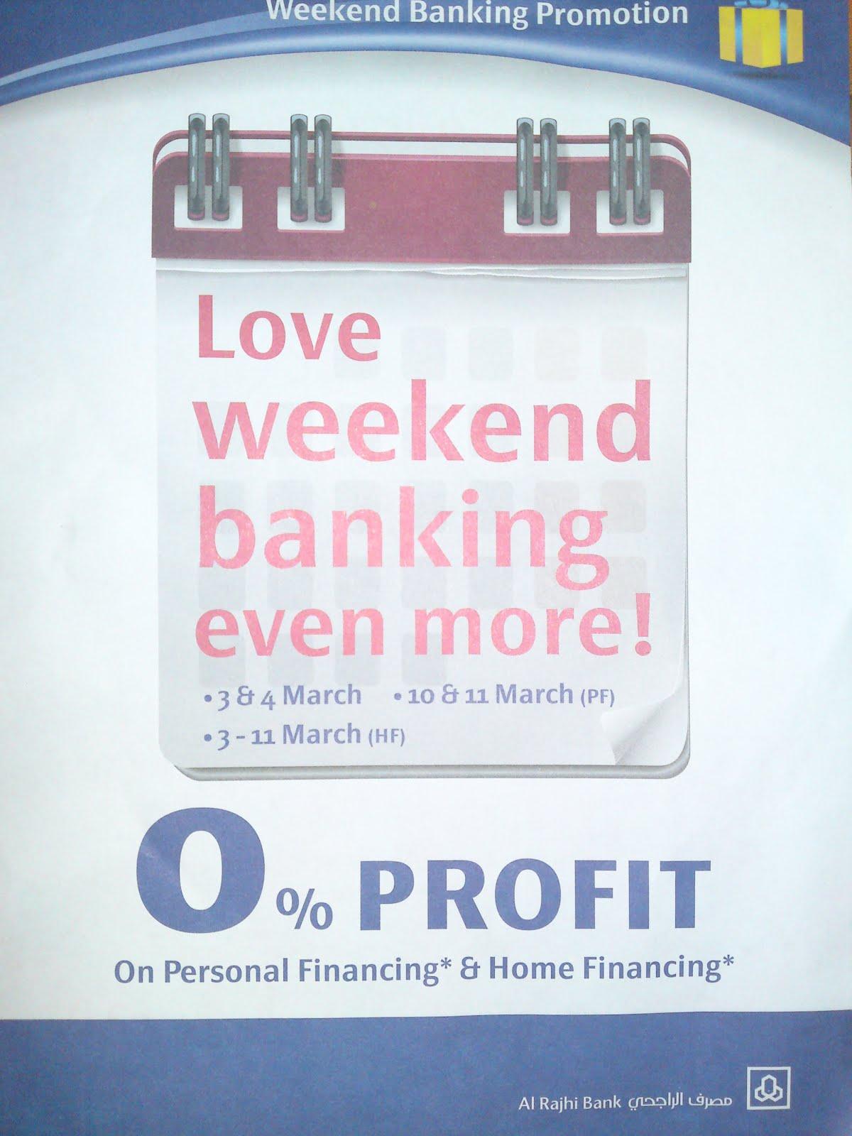 Cash loans oakleigh photo 4