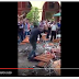 Video Fans Chelsea Serang Pemilik Cafe Muslim