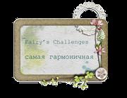 http://scrapcraft-ru.blogspot.ru/2012/02/2-3.html?showComment=1329829080753#c310553334158305829