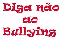 BULLING (  VALENTÃO )