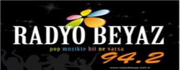RADYO BEYAZ