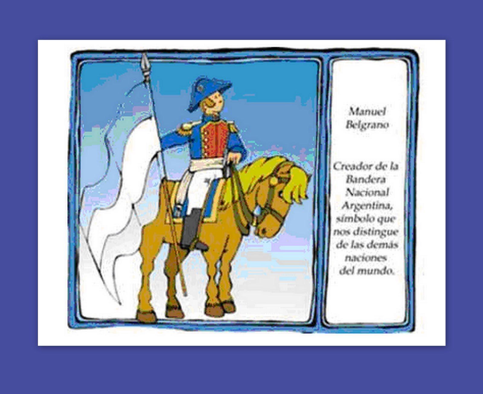 Tarjeta Invitacion Acto Dia De La Bandera