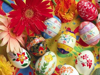 http://4.bp.blogspot.com/-aiWCQSctqr4/TV3QTlHi-uI/AAAAAAAAFfo/mb6mxfqdfQw/s1600/Easter%2BEgg.jpg