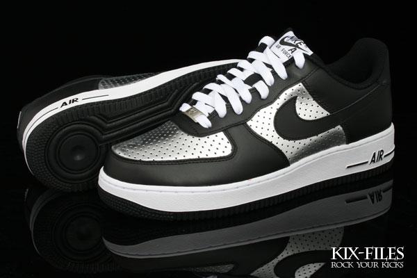 10 Sepatu Basket Termahal Didunia