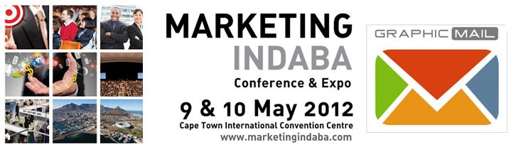 email marketing conference