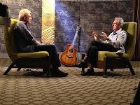 Bobby Owsinski interviews Al Schmitt image