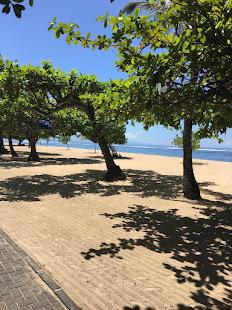 Sindu Beach