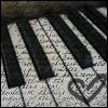 0h piano..!