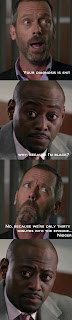 house md funny pictures