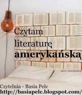 Basia Pelc