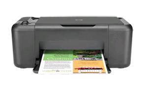 hp deskjet 2400 drivers download