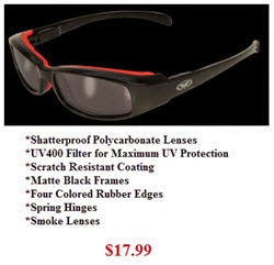Motorcycle - Moped Helmets & Riding Glasses Grand Rapids ...