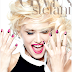 Gwen Stefani for OPI