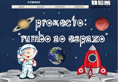 http://dl.dropboxusercontent.com/u/14722558/espazo/espacio.html
