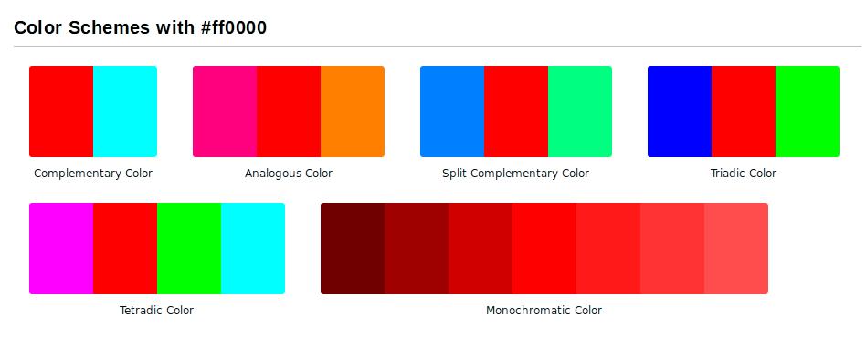 posibles-combinaciones-de-colores-con-el-rojo_con-algo-de-estilo