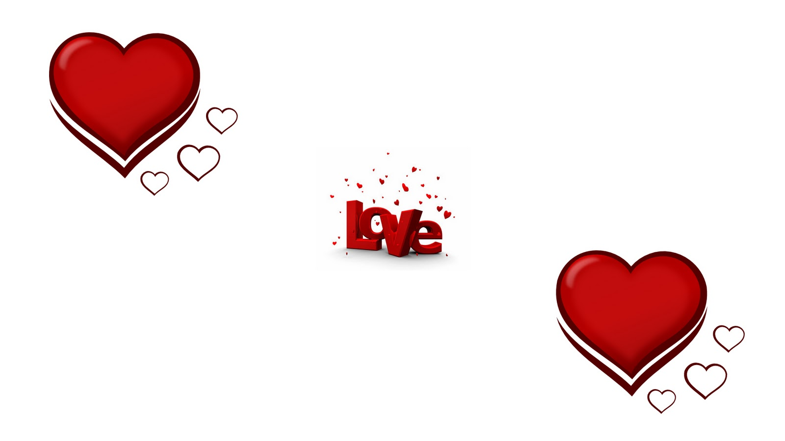 Life for SMS: Love HD Wallpapers 7