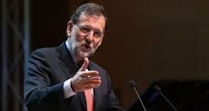 ESPAÑA: El PP presume de ser pionero en publicar sus cuentas oficiales.