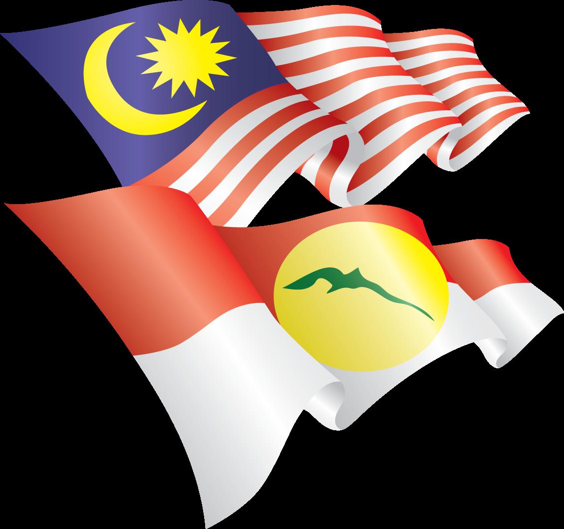 Benarkah Umno Terbeban Dengan Rosmah